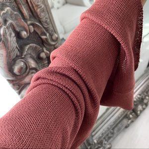 ekattire Sweaters - 🏷EKATTIRE